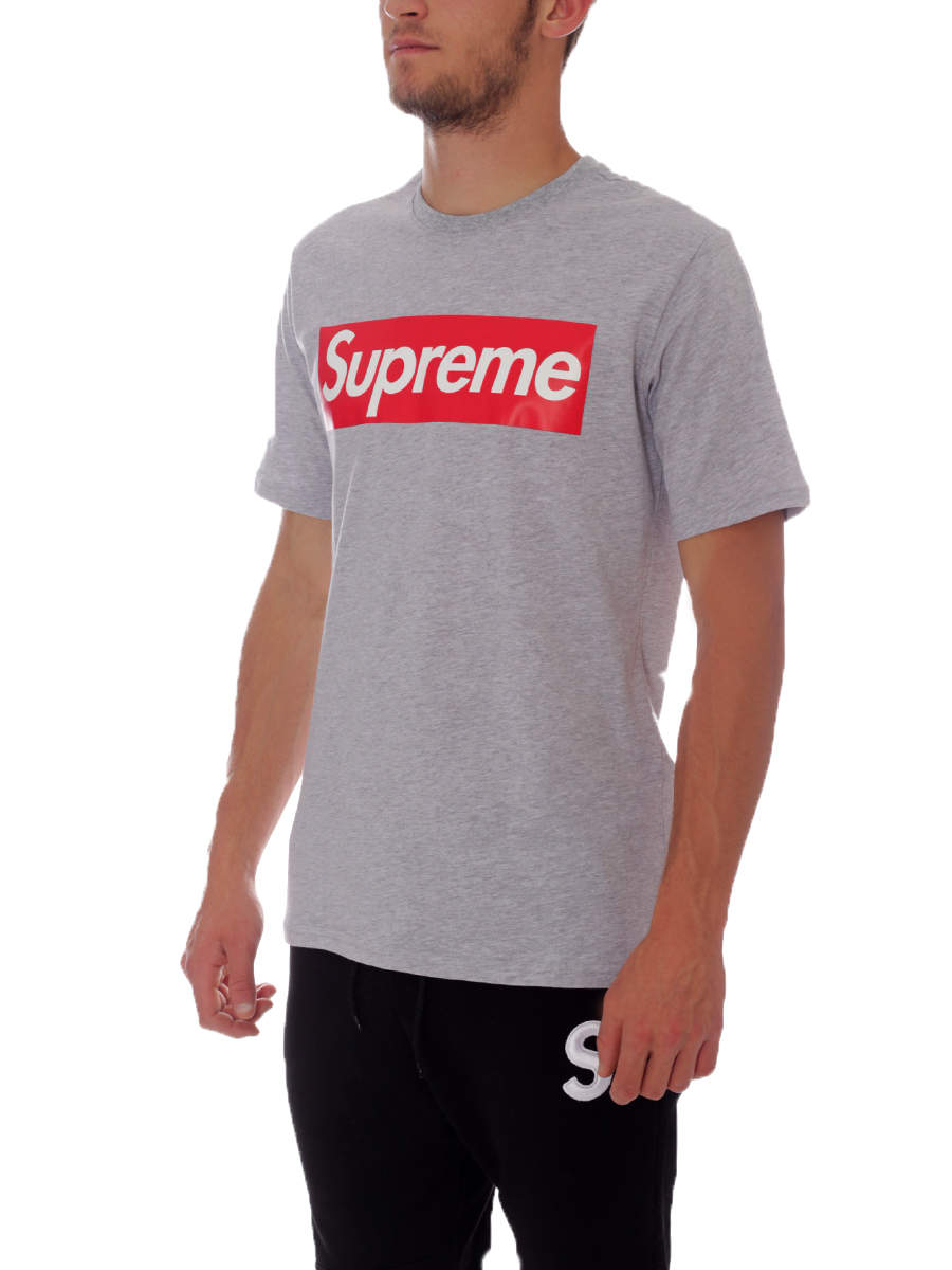 T-Shirt-Supreme-Suts-Red-100-Cotone-Made-in-Italy-MainApps
