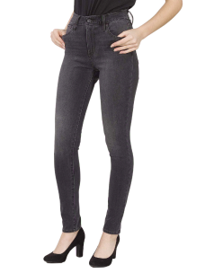 Jeans Levi's 18882-0184-721 Woman Stretch Hight Rise Skinny