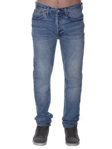Jeans Levi's 501-34268-00-60-501 Skinny South West