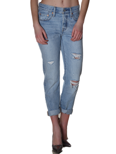 Jeans Levi's 501- 36197-0023-501-W-Taper So Called Life