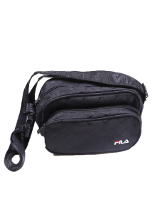 Borsetto Fila 685087 Shoulder Bag New Twist °Misure: cm 18x23x8