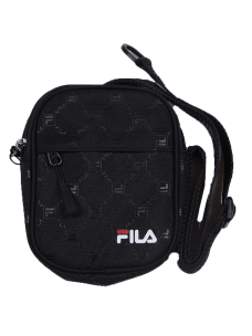 Borsetto Fila 685095 Berlin New Pusher Back °Misure: cm 13x18x3