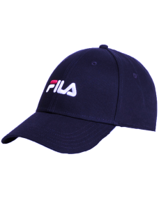 Cappello Fila 686029-FULL