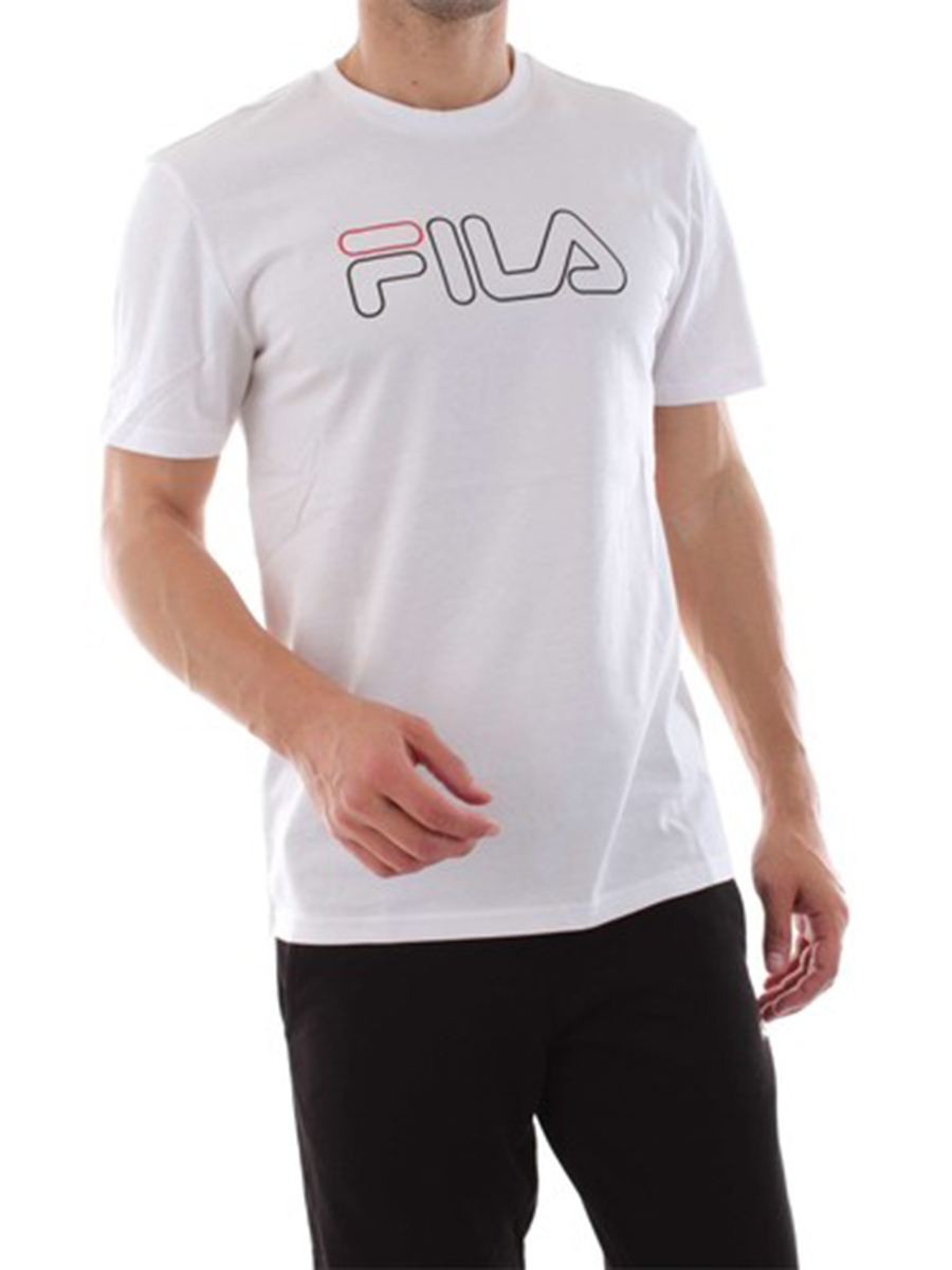 T-Shirt Fila 687137-002-FULL
