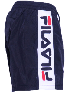 Costume Fila 687741-G13-FULL