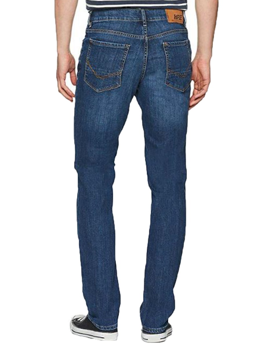 Jeans Rifle Heritage in Jeans 958- 95807-UB8XT-041