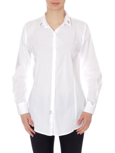 Camicia 6Hi Agnosta Made in Italy