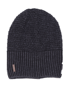Cappello Brekka Beanie Hackney long BRFK0055