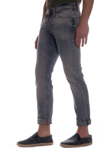 Jeans Meltin Pot slim Maner