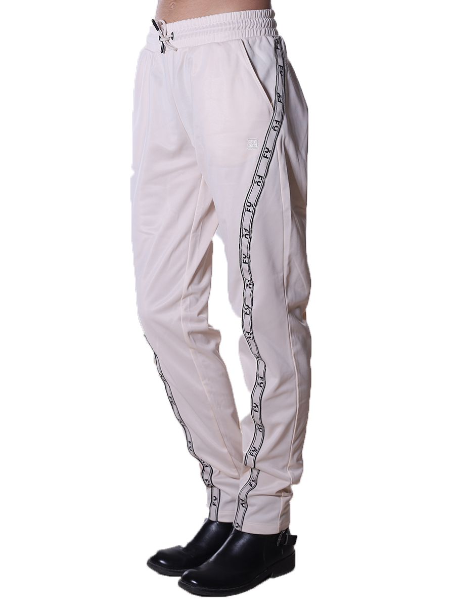 Pantalone Freddy in Acetato F8WHSP3