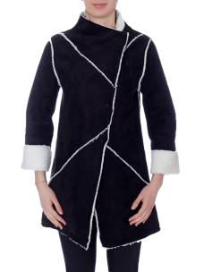 Cappotto 6Hi Margie