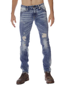 Jeans Meltin Pot Meret D2049-DP405-BF16