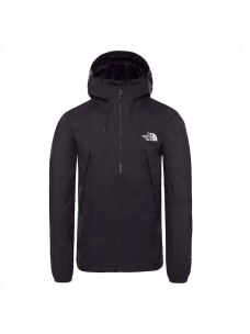 Giacca The North Face NF0A2S51-NM9 Dryvent m 1990