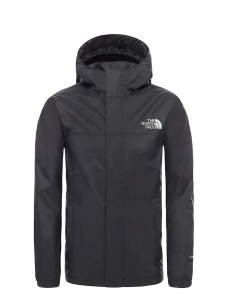 Giubbotto The North Face Kid NF0A3YB1-JK3-KID