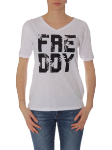 T Shirt Freddy S7WCST1