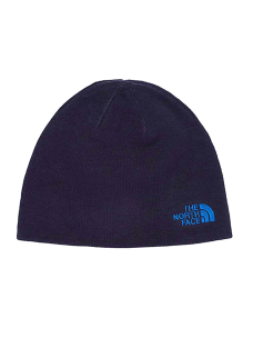 Cappello The North Face Gateway Beanie