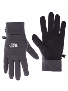 Guanto The North Face Etip Glove T0A7LN