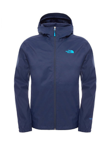GiacconeThe North Face Quest Urban