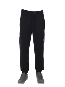 Pantalone The North Face Felpa Cotone Felpato M NSE Pant T0CG25