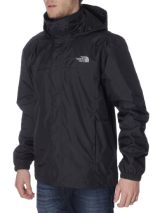 Giacca The North Face T92VD5 Resolve