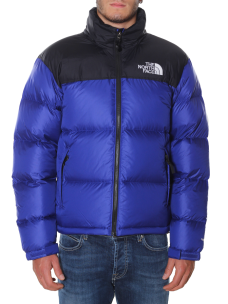 Piumino The North Face Urbanwny T93C8D Imbottito piuma d'Oca