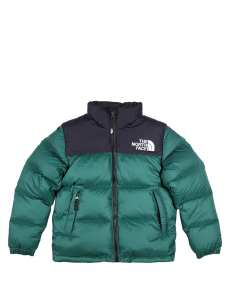 Piumino The North Face Nuptse T93NOJ-Y Imbottito piuma d'Oca