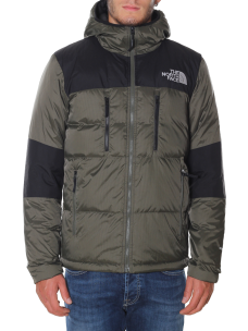 Piumino The North Face Urbanwny T93OED Imbottito piuma d'Oca