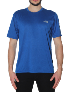 T-Shirt The North Face  Regular  T93TX3