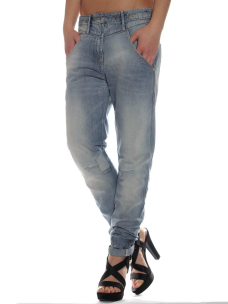 Jeans Miss Sixty Cavallo Basso